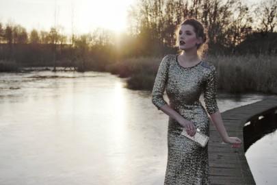 Te Amo Couture Moscow