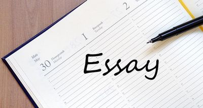 Get your paper written by a professional essay writing service papers-stock.com publishing products professionals in