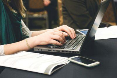 The Factor to do for Composing Assistance  essay to buy com