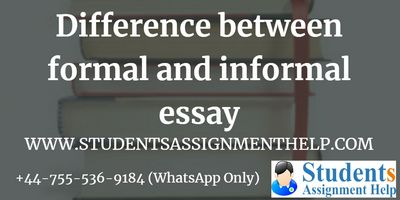 The Insider Secret on Essay Review Exposed Writing... really common choice